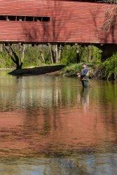 Fishing-5135