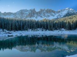 Dolomites-240988