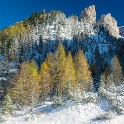 Dolomites-241083