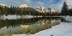 Dolomites-251509