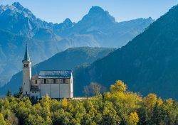 Dolomites-272118_Edit_3453
