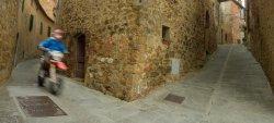 Tuscany-5189638
