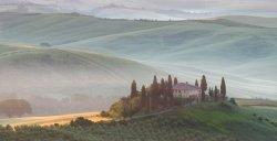 Tuscany-5210725