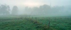 NewEngland-065261